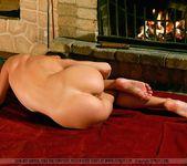 Hot Like Fire - Marliece 16