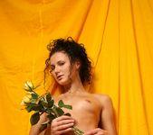 Pure Silk - Helena - Femjoy 6