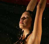 Dripping - Larissa - Femjoy 11