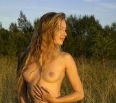Romance - Iria - Femjoy 2
