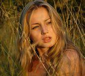 Romance - Iria - Femjoy 12