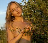 Romance - Iria - Femjoy 15