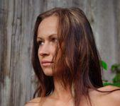 Hidden - Susanna - Femjoy 4