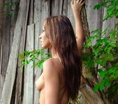 Hidden - Susanna - Femjoy 5
