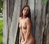 Hidden - Susanna - Femjoy 7