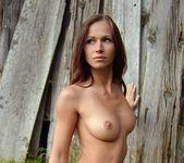 Hidden - Susanna - Femjoy 8
