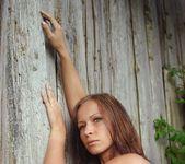 Hidden - Susanna - Femjoy 10