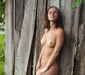 Hidden - Susanna - Femjoy 11