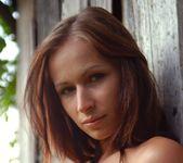 Hidden - Susanna - Femjoy 13