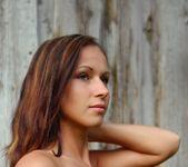 Hidden - Susanna - Femjoy 14