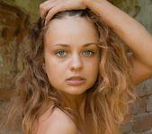 Forever - Anastasia - Femjoy 15