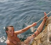 Water Sports - Kalinka 13