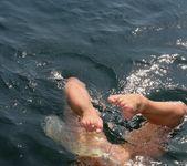 Water Sports - Kalinka 15