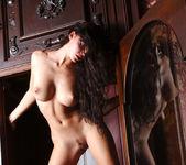 Vintage - Valerie - Femjoy 3
