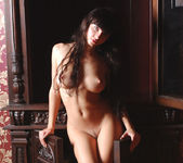 Vintage - Valerie - Femjoy 15