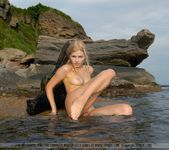 Maritime - Molly - Femjoy 15