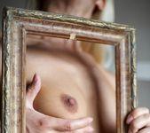 Framed Beauty - Desiree 6