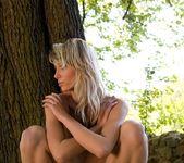 Tinker Bell - Gina - Femjoy 15