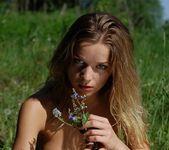 Deep Forest - Conny - Femjoy 11