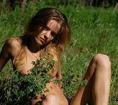 Deep Forest - Conny - Femjoy 13