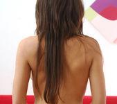 Derriere - Paulina - Femjoy 12