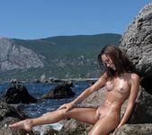 Brilliant Body - Olivia 7