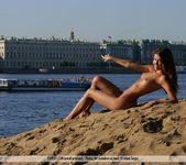 Piter - Anja - Femjoy 5