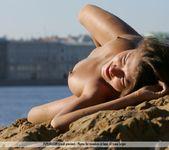 Piter - Anja - Femjoy 16