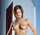 Naked Shadow - Lea - Femjoy 14