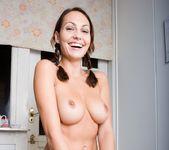 At Home - Jenny - Femjoy 5