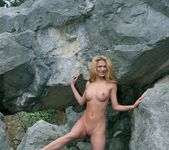 Cold Mountain - Aida - Femjoy 5