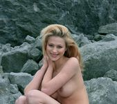 Cold Mountain - Aida - Femjoy 14