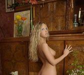 Classic - Anke - Femjoy 13