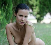 Nude Park - Paris - Femjoy 2