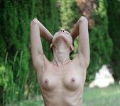 Nude Park - Paris - Femjoy 3