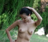 Nude Park - Paris - Femjoy 4