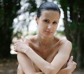 Nude Park - Paris - Femjoy 8
