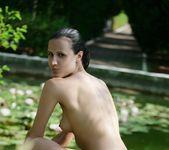 Nude Park - Paris - Femjoy 13