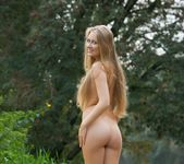 Golden River - Kinga - Femjoy 2