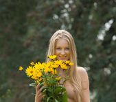 Golden River - Kinga - Femjoy 4