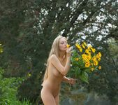 Golden River - Kinga - Femjoy 6