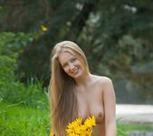 Golden River - Kinga - Femjoy 8