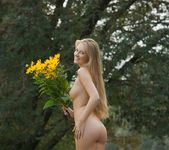 Golden River - Kinga - Femjoy 10