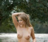 Golden River - Kinga - Femjoy 14