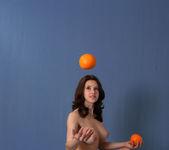 Juggler - Ornella - Femjoy 3