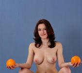 Juggler - Ornella - Femjoy 5