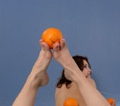 Juggler - Ornella - Femjoy 10
