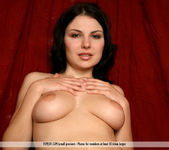 Art School - Laura - Femjoy 2
