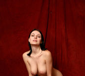 Art School - Laura - Femjoy 3
