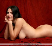 Art School - Laura - Femjoy 14